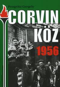 Corvin Köz
